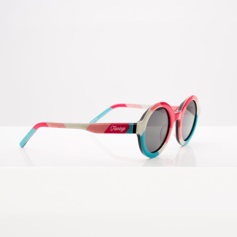 Venice City Gafas de Sol-21708