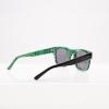 Yoshi Sislay Gafas de Sol-21786