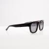 Alex Trochut Gafas de Sol-21679