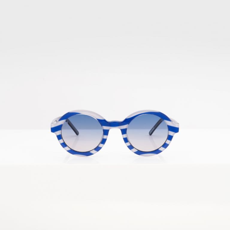 Venice Atlantic Gafas de Sol-21717