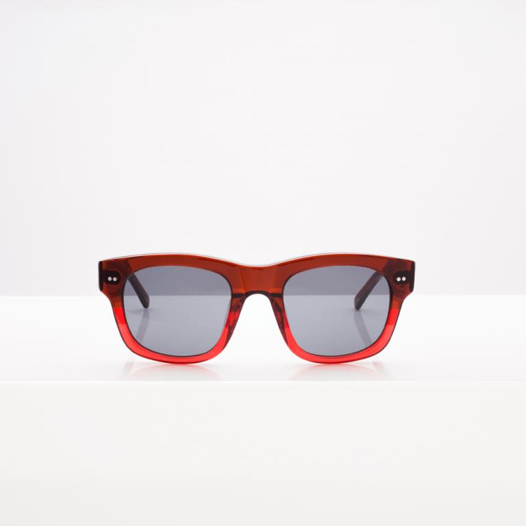 Ventura Red Devil Gafas de Sol-21781