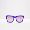 Martinez Klein Gafas de Sol-21745