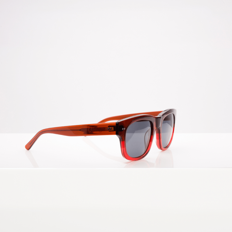 Ventura Red Devil Gafas de Sol-21780