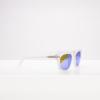 Ventura Dry Blue Gafas de Sol-21768