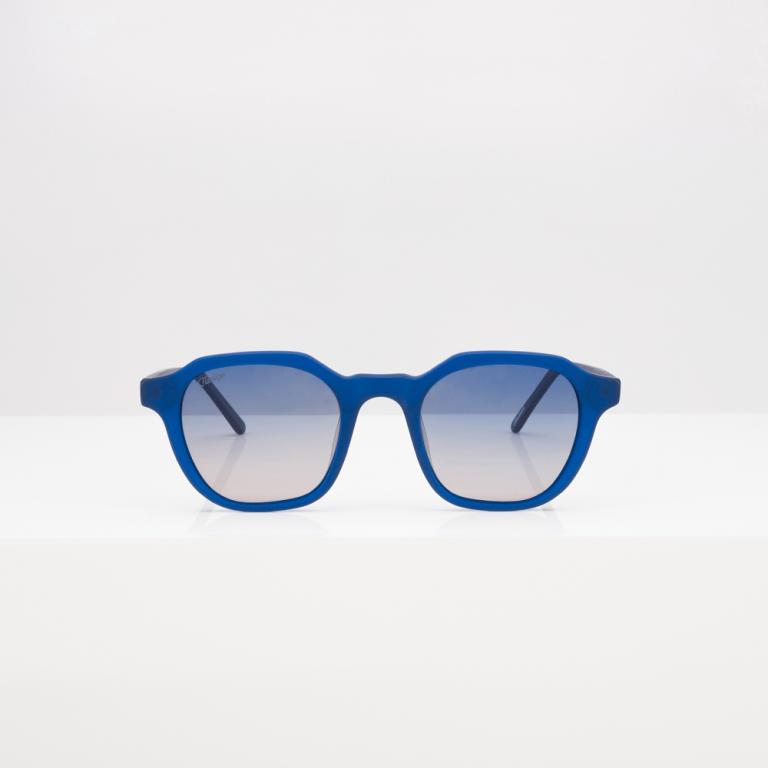 Morgan Klein Gafas de Sol-21737