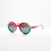 Venice City Gafas de Sol-0