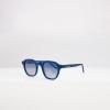 Morgan Klein Gafas de Sol-0