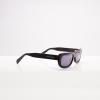 Dixon Ultra Black Gafas de Sol-21669