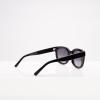 Malibu All Black Gafas de Sol.-21758