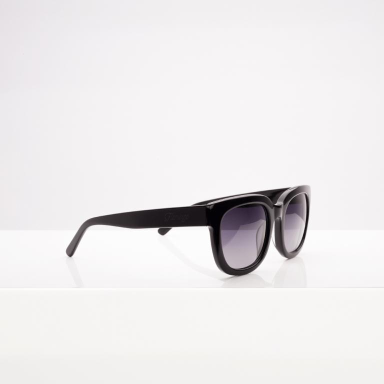 Malibu All Black Gafas de Sol.-21756