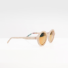 Olka Osadzinska Gafas de Sol-21732