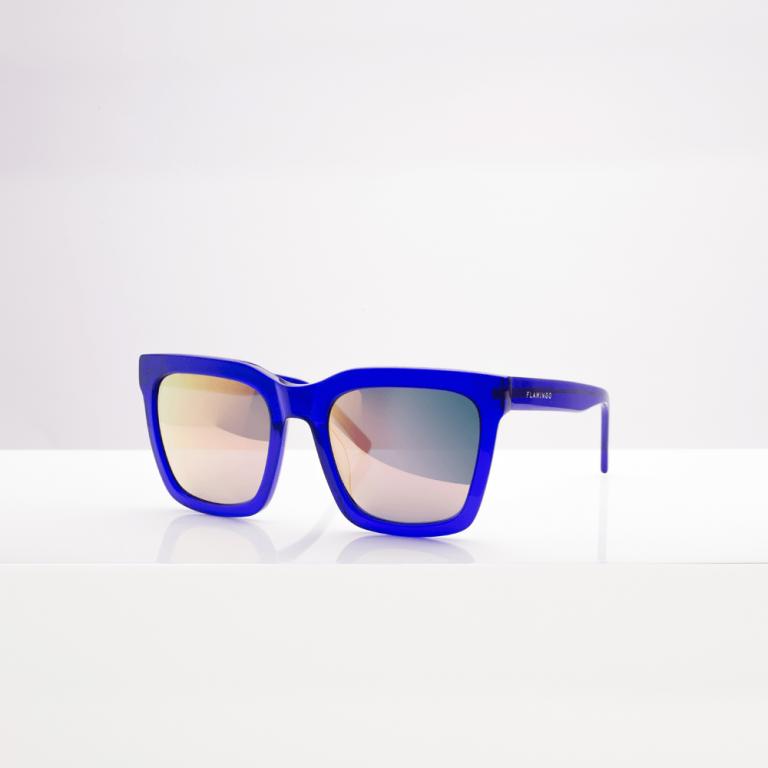 Martinez Klein Gafas de Sol-0