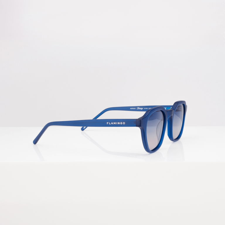 Morgan Klein Gafas de Sol-21736