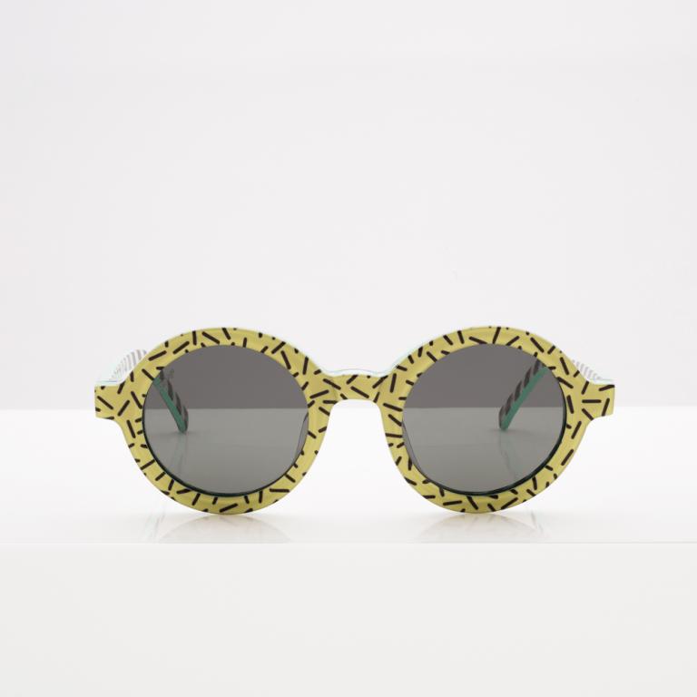 Antonyo Marest Gafas de Sol-21682