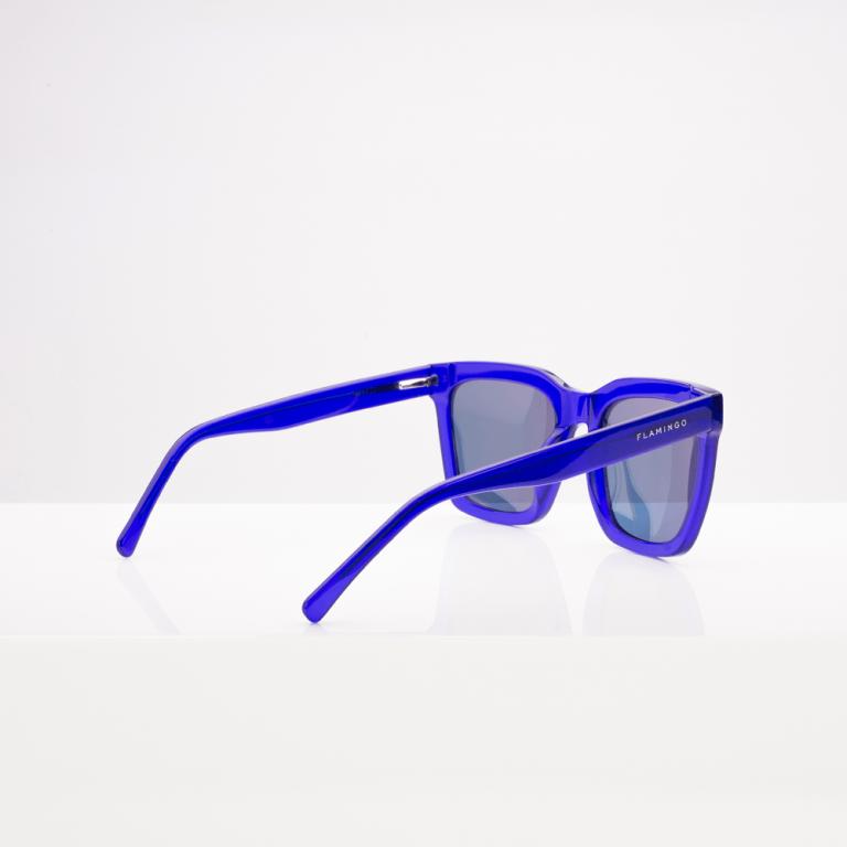 Martinez Klein Gafas de Sol-21746