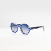 Venice Atlantic Gafas de Sol-0