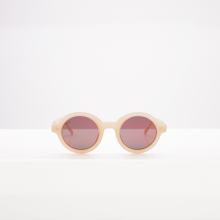 Venice Beach Gafas de Sol-21713