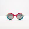 Venice City Gafas de Sol-21709