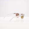 Ventura Dry Blue Gafas de Sol-21770