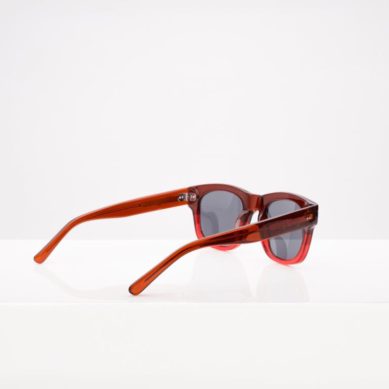 Ventura Red Devil Gafas de Sol-21782