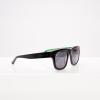 Yoshi Sislay Gafas de Sol-21784