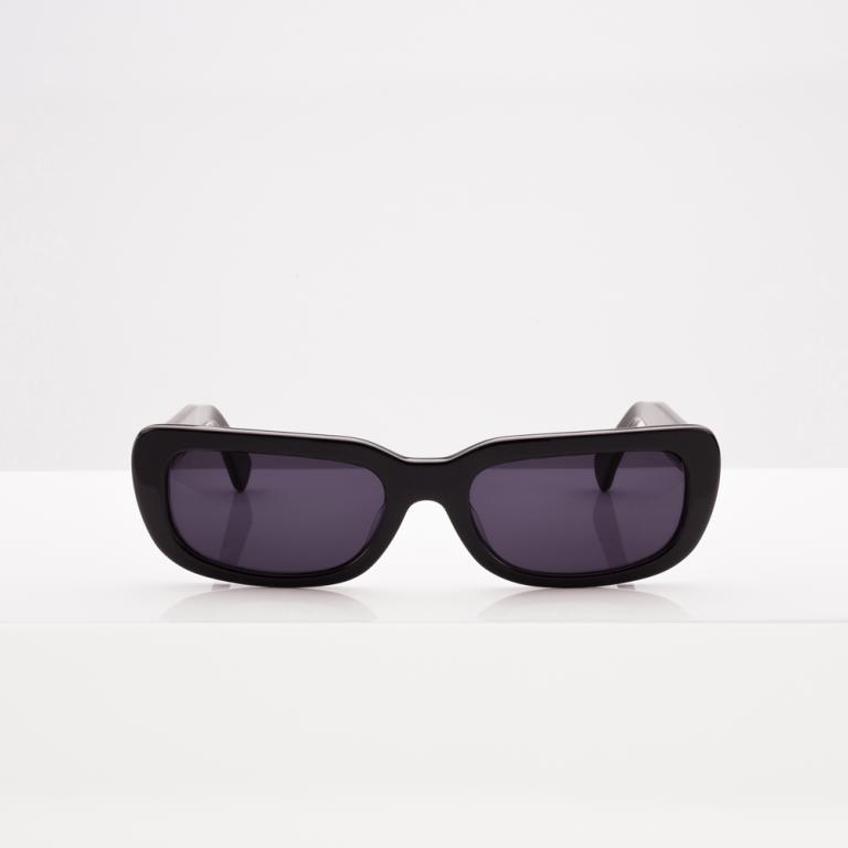 Dixon Ultra Black Gafas de Sol-21670