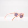 Pacifica Pink Gafas de Sol-21730