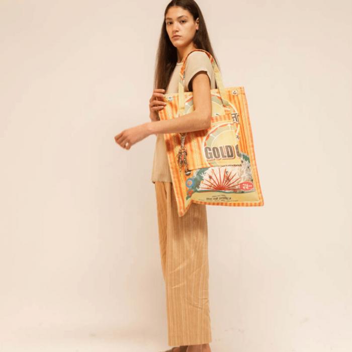 bolsa-ecologica-reicebag-bolsas-arroz-recicladas-grande-ekohunters