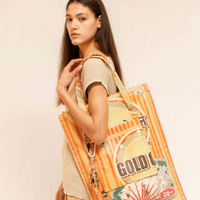 sustainable-ricebag-recycled rice-bags-ekohunters-hemper
