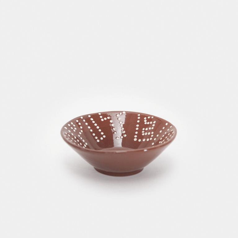 Pitéu Bowl Pequeño-0