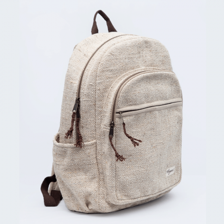 Annapurna natural backpack-0