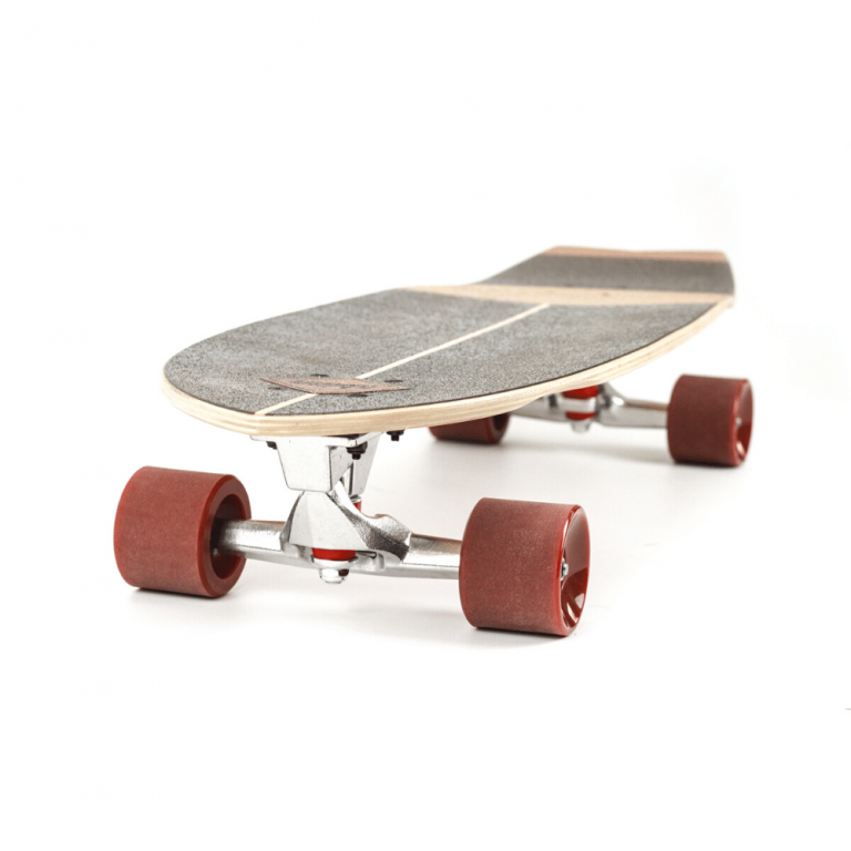 "ZARAUTZ 31"" Surfskate-22180"