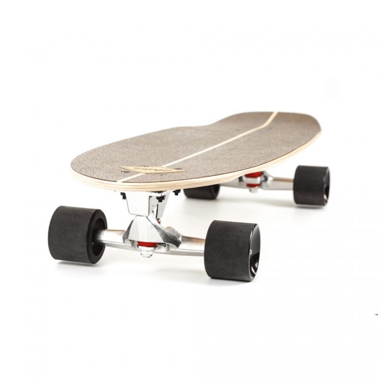 "SOKOA 30"" Surfskate-22254"