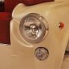 Sofa 600-22320