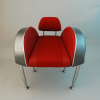 Spider Side Panels ( Single Seater)-22346