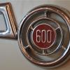 Sofa 600-22321