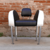 Spider Side Panels ( Single Seater)-22342