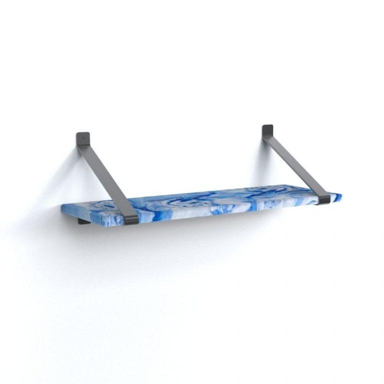Mysty Single Shelf-0