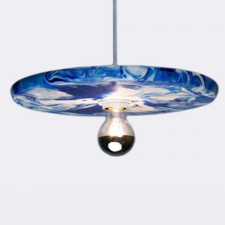 Nebula Pendant Lamp-0