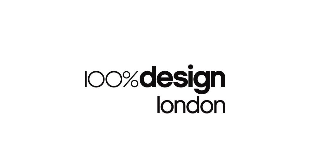 100% design fair