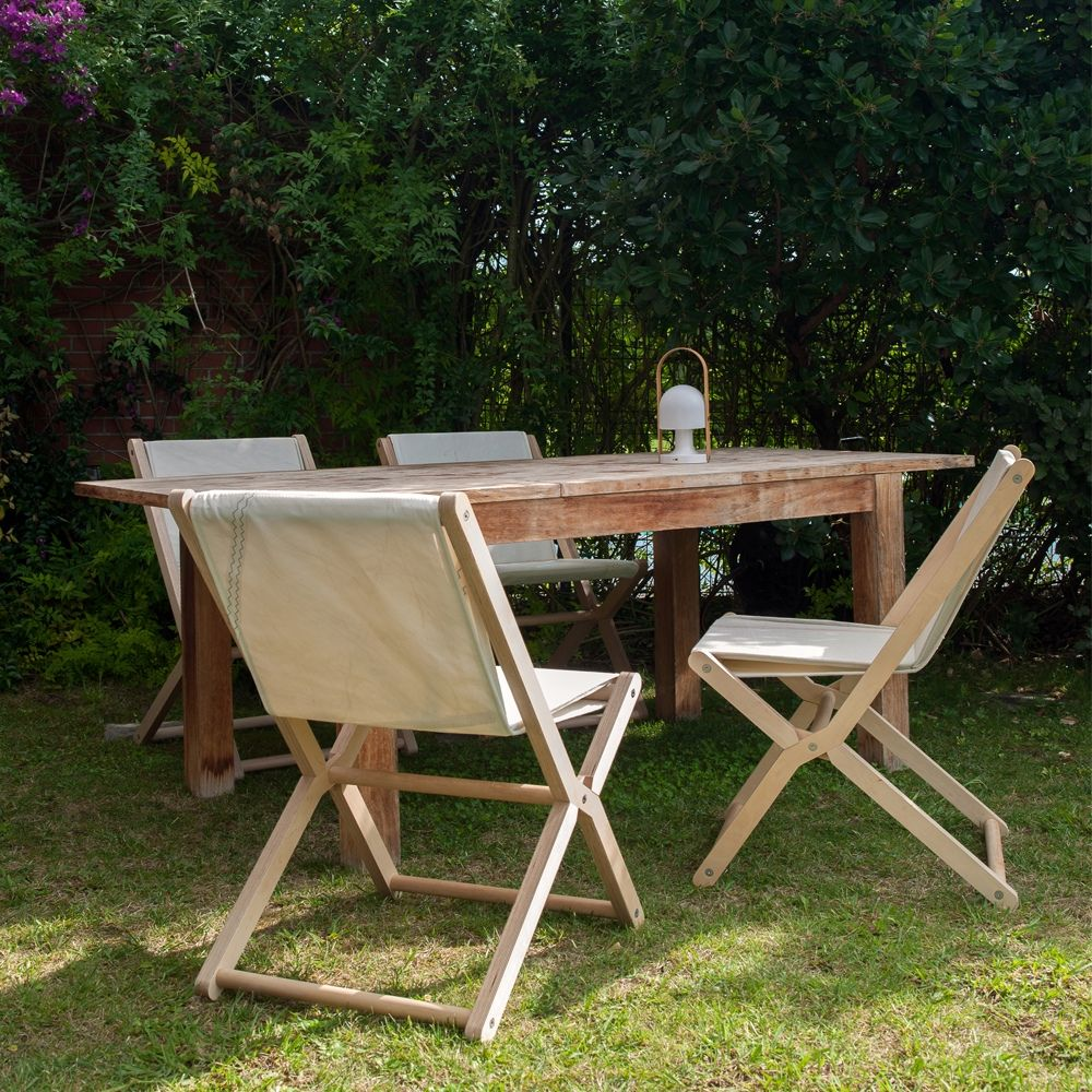 Ekohunters-sustainable-outdoor-chairs-Dvelas-Crew-en