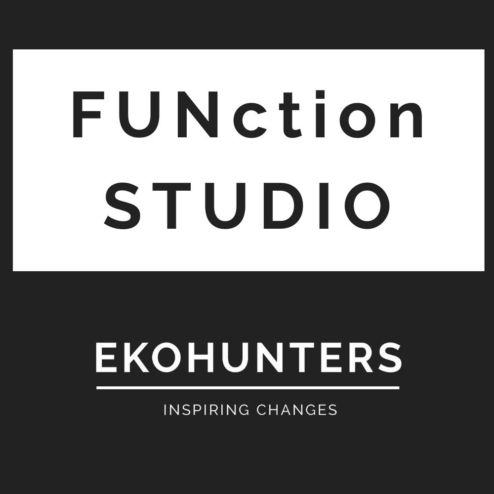 function-studio