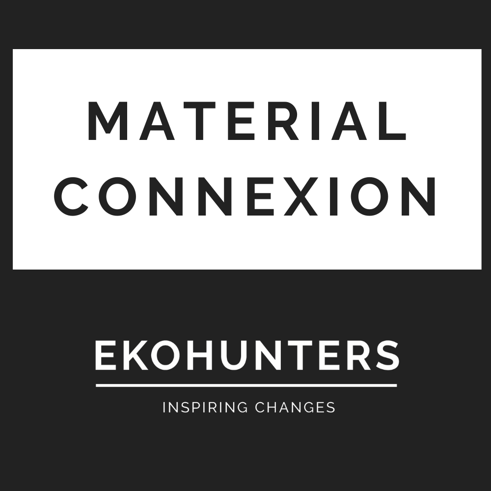 material-connexion