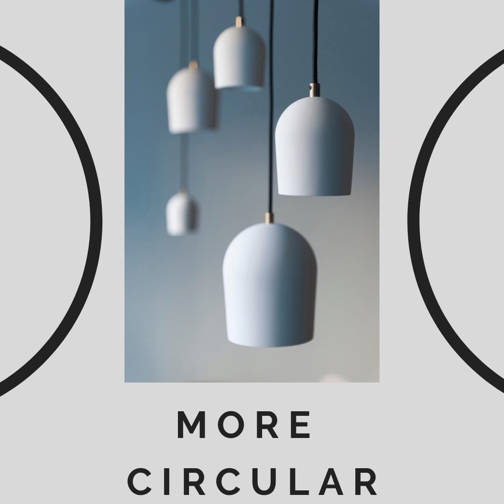 more-circular