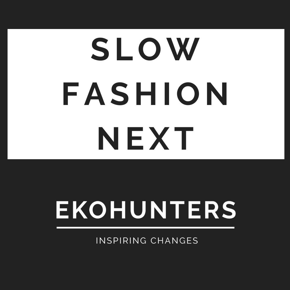 slow-fashion-next