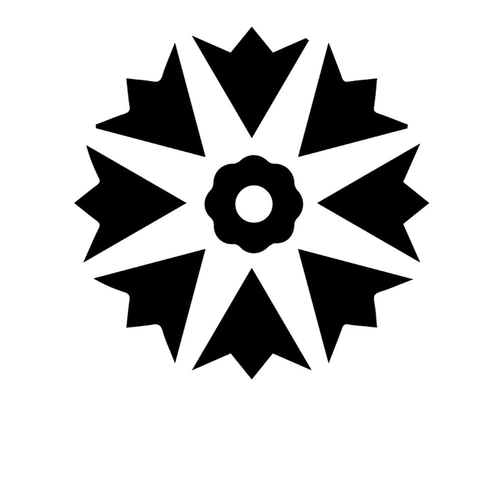 sello-eko