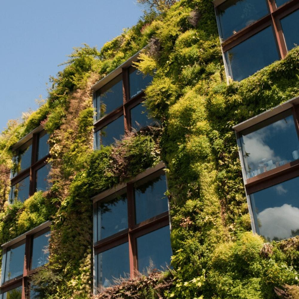 La-Arquitectura-Bioclimática