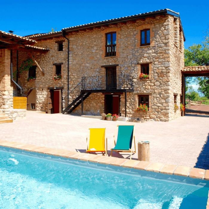 eco-tourism-rural-house-casa-pesolet-spain
