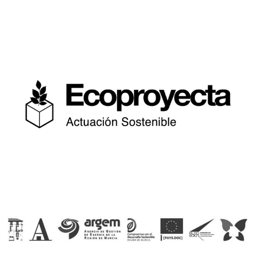 Ecoproyecta