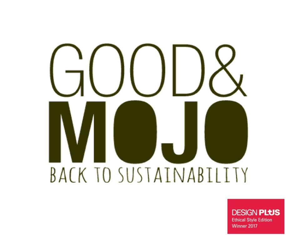 good-and-mojo